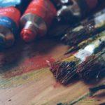 Pintores Famosos Del Mundo