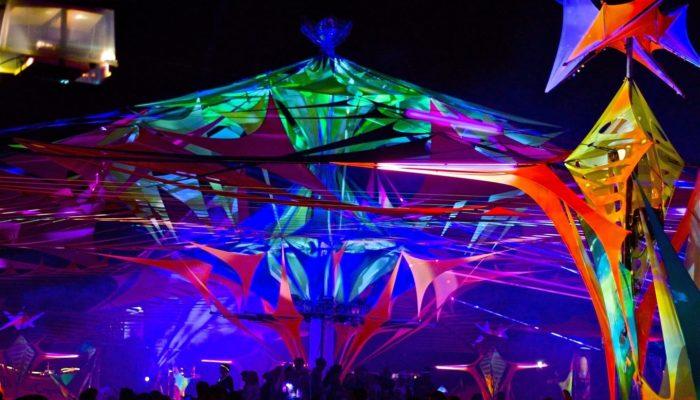 Music Dance Color Rave Festival Stage 769300 Pxhere.com