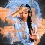 Combate el estrés con estos consejos