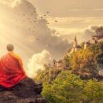 Mejores libros de budismo para principantes en PDF y gratis