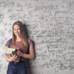 Problemas sin resolver de las matemáticas