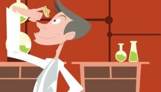 Curiosidades científicas