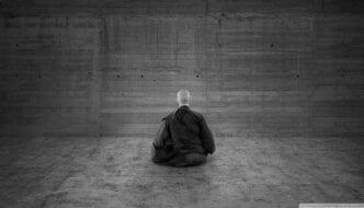 Qué es el budismo zen
